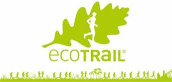 Eco Trail de Paris